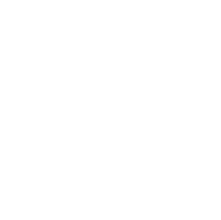 The iAM Project